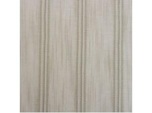 176 Valence /61 Finistre Grain ткань