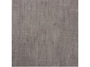 176 Valence /153 Riom Mulberry ткань