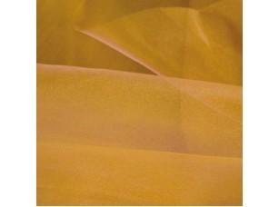 176 Valence /66 Gideon Gold ткань