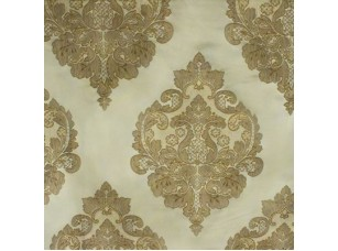 175 Ravenna / 3 Biella Feather Green ткань