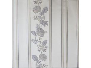175 Ravenna / 32 Isernia Silver ткань