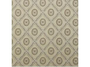 175 Ravenna / 40 Mantova Light Gold ткань