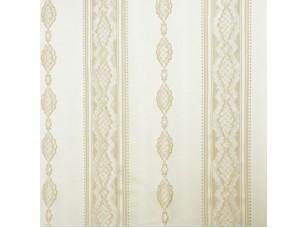 175 Ravenna / 50 Molise Ivory ткань