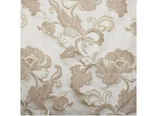 175 Ravenna / 57 Olbia Cappuccino ткань