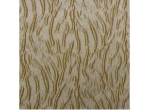 175 Ravenna / 120 Chieti Mustard ткань