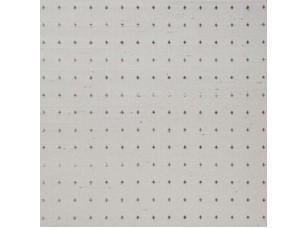 Aquitaine / Seine Charcoal ткань