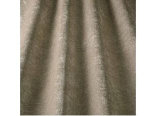 Meadow / Glendale Лен ткань