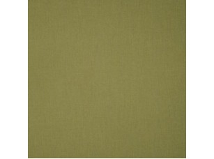 Meadow / Hessian Apple ткань
