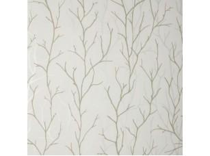 Meadow / Twig Taupe обои