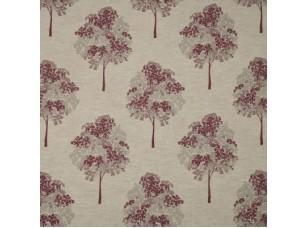 Meadow / Woodland Magenta ткань