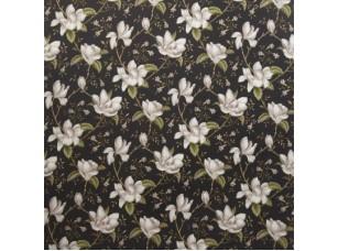 Botanica / Lilium Ebony ткань