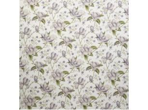 Botanica / Lilium Heather ткань