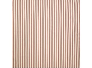 Henley / Blazer Stripe Peony ткань