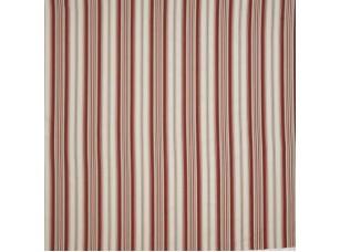 Henley / Regatta Stripe Peony ткань