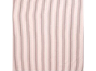 Henley / Ticking Stripe Peony ткань