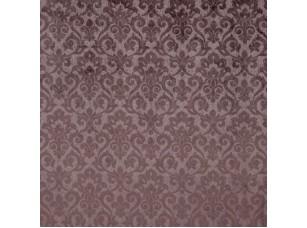 Imperio / Imperio Grape ткань