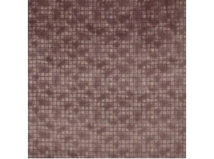 Imperio / Traviata Grape ткань