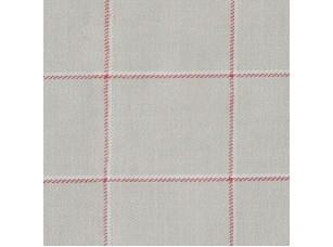 307 Altissimo / 17 Gela Berry ткань