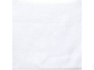 308 Marineo / 15 Melton 1 Лен ткань