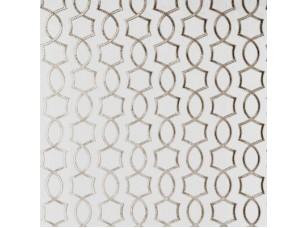 308 Marineo / 2 Fonte Linen ткань