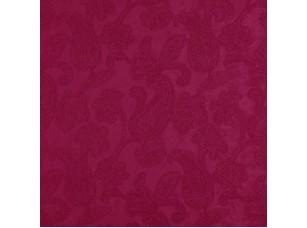 315 Neonelli / 7 Briona Rose ткань