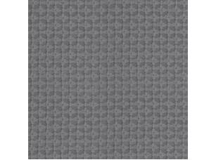 315 Neonelli / 10 Neonelli Gold ткань