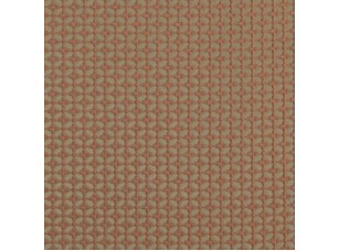 315 Neonelli / 15 Neonelli Topaz ткань