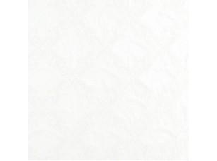 316 Patrica / 2 Brivio Snow ткань