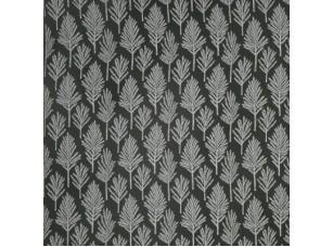 Matrix / Astrid Ebony ткань