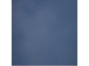 Matrix / Mezzo Ocean ткань