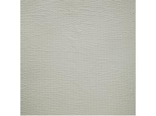 Matrix / Symmetry Silver ткань