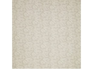 Paradiso / Havana Linen ткань