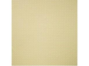Paradiso / Honeycomb Sand ткань