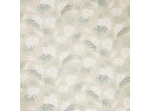 Paradiso / Savannah Celadon ткань