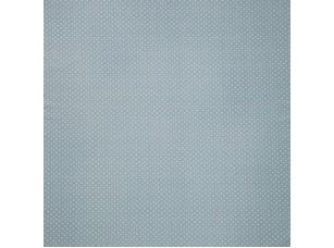 Tuileries / Carousel Wedgewood ткань