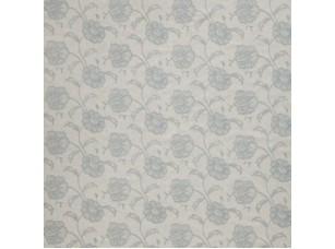 Tuileries / Chantilly Wedgewood ткань