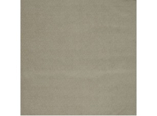 Dimensions/ Quartz Driftwood ткань