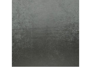 Dimensions/ Tilia Chrome ткань