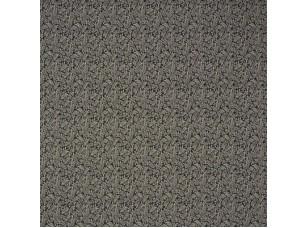 Cotswold / Brackenhill Indigo ткань