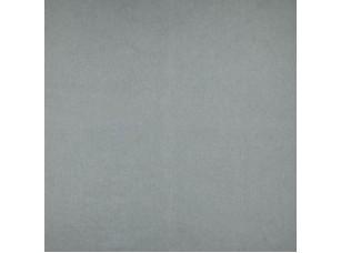 Cotswold / Bronte Jade ткань