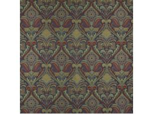 Cotswold / Hidcote Jewel ткань