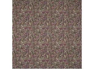 Cotswold / Kelmscott Claret ткань