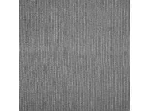 Hummingbird / Boucle Smoke ткань