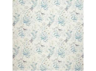 Forever Spring / Forever spring Delft ткань
