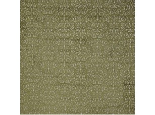Samira / Indiene Olive ткань