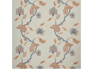 Samira / Lucia Henna ткань