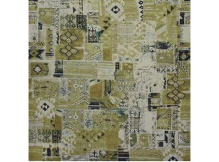 Samira / Nakita Olive ткань