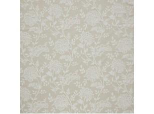 Essence / Essence Linen ткань