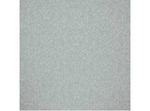 Essence / Etta Mint ткань