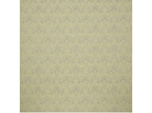 Essence / Rhythm Willow ткань
